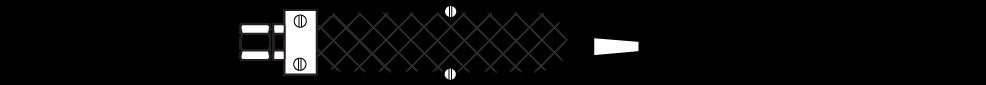 General purpose hand-held sensor